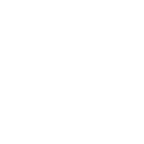 3D-printing-white